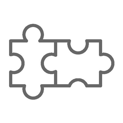 Admin-System-Integration