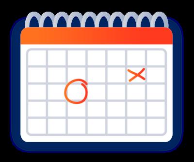 blue-card-correct-dates