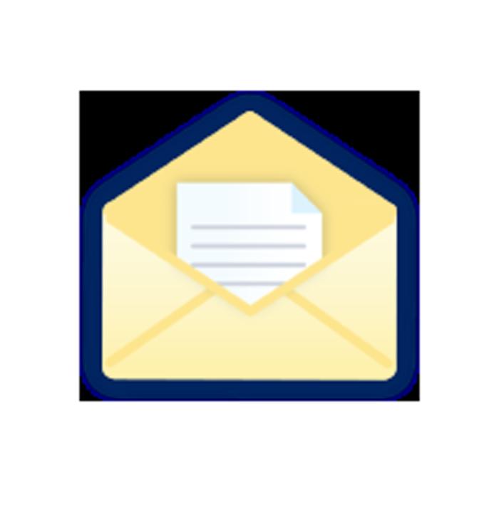 Communication-Request-400x225