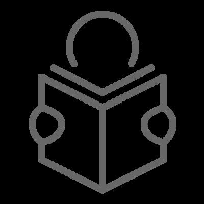 Student-Handbooks-400x400