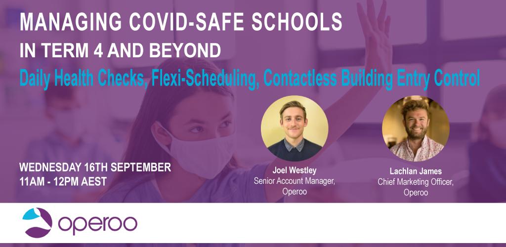 Managing-covid-safe-schools